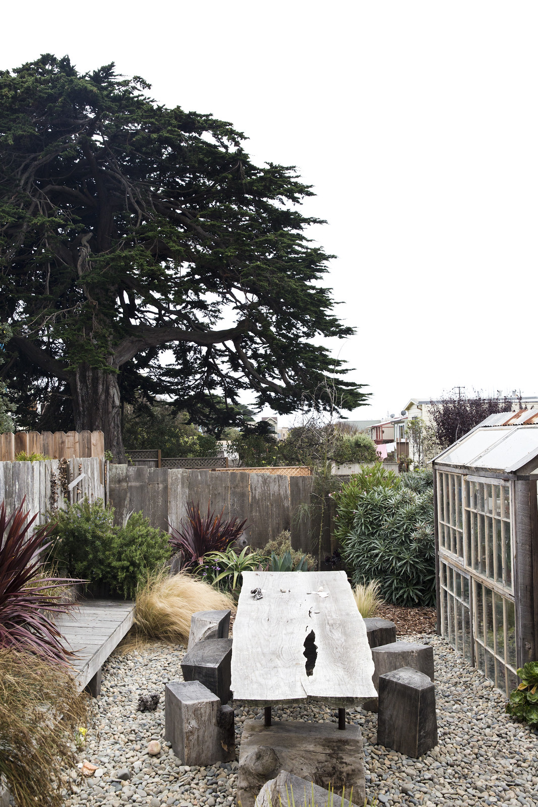 San_Francisco_0078