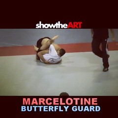 Practicing this move tomorrow one of my favorites. Hope Raf of @verbaltapcast is ready for it. Also great videos by @xshowtheartx got to work on an interview with them. #mareclotine #mga #mginaction #adcc