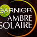 Small photo of Garnier Ambre Soleil