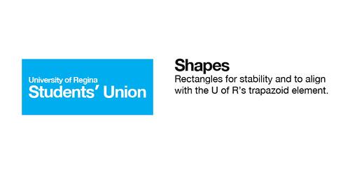 ursu-shapes