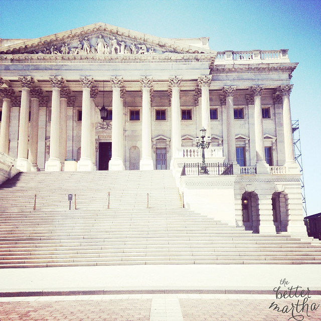 thecapitol