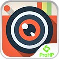 XnInstant Camera Pro - Selfie v1.14 for Android