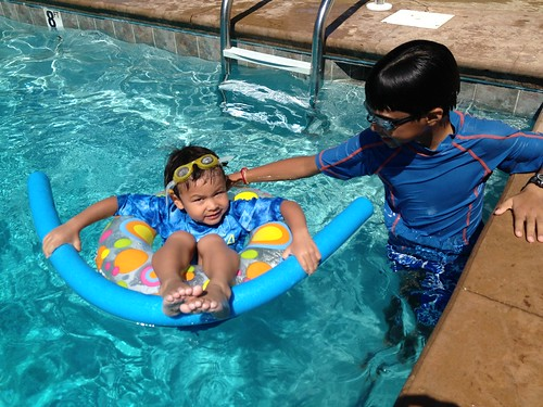 flotation devices