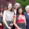 2014-ScholarshipTea