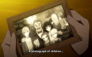 Kuroshitsuji Episode 5 Image 10