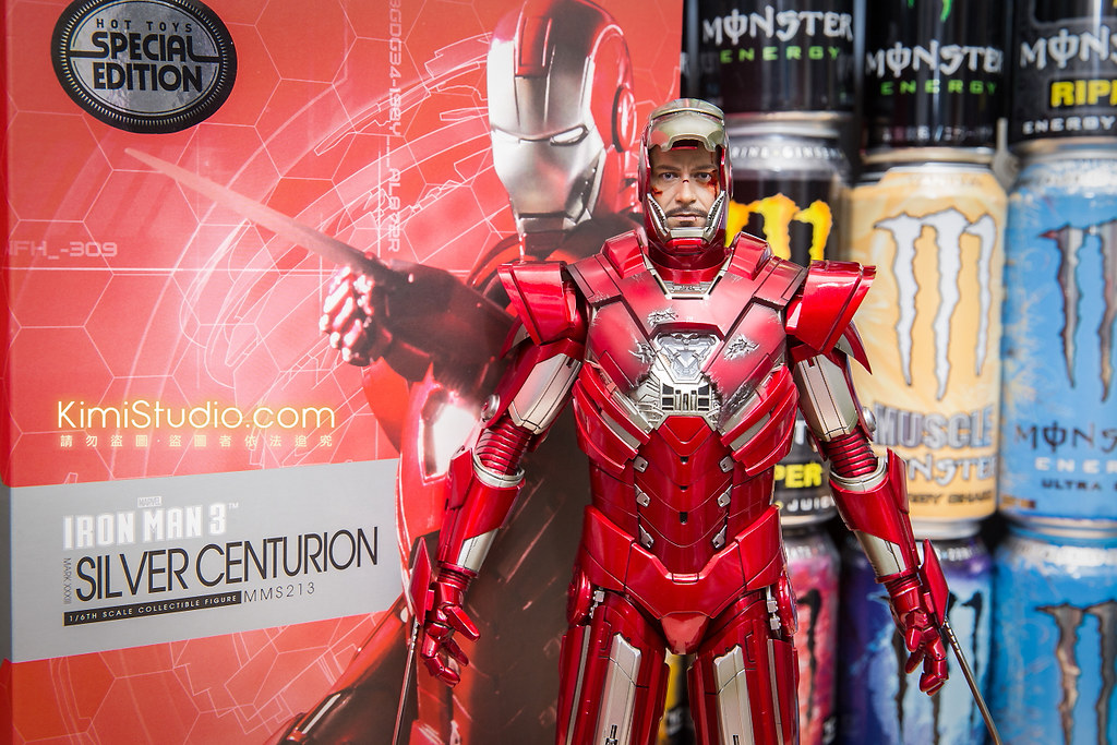 2014.08.09 Hot Toys MMS213 Mark 33-029