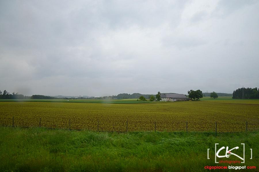 Austria_054
