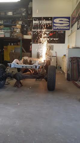 rear sub removal3