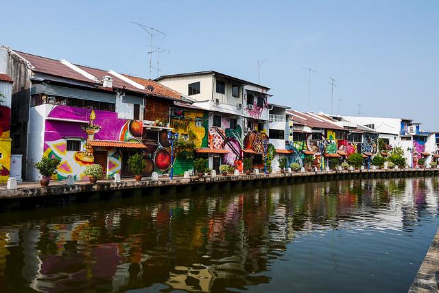 Melaka Trip_day2_28