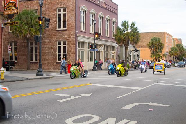 Charleston Downtown (25)