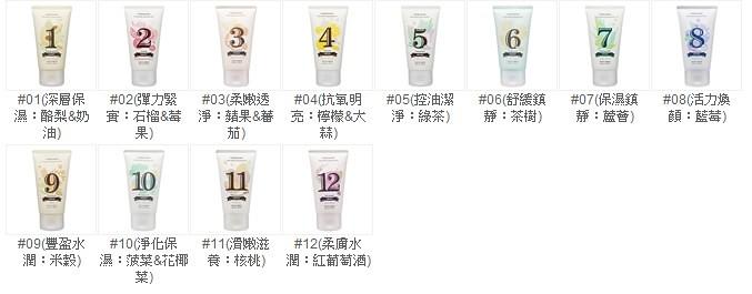 【台灣ETUDE HOUSE】韓系超萌美妝品牌-에뛰드하우스 洗面乳台灣1+1 買一送一 @GINA環球旅行生活|不會韓文也可以去韓國 🇹🇼