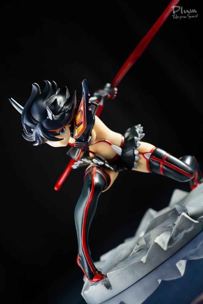 Ryuko Matoi-61