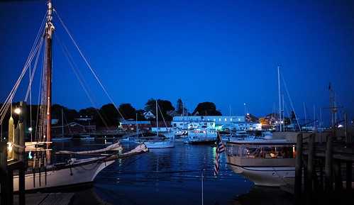 leica blue summer usa boats evening harbor sailing camden ships maine m summicron hour sail f2 28 yachts sailboats asph 240
