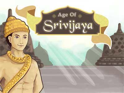 Age of Srivijaya
