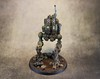 Astra Militarum Sentinel Back