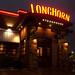 Yelp Philadelphia's Steak-cation at LongHorn Steakhouse