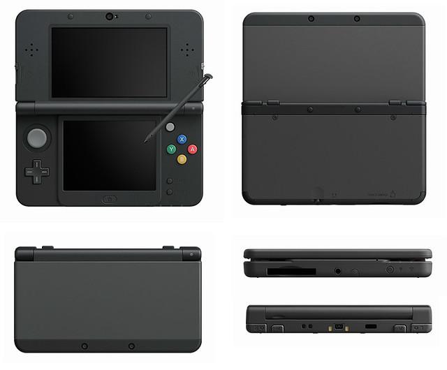 New-3DS-Screenshot-06