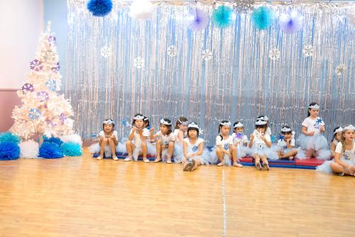 dancecamp18