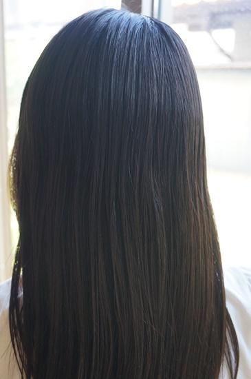 etvos-hairoil014
