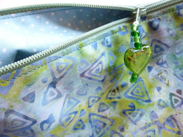 sewn bags (2)