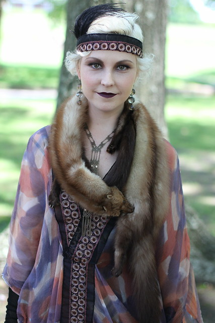 Jazz Age Lawn Party - Summer 2014 002