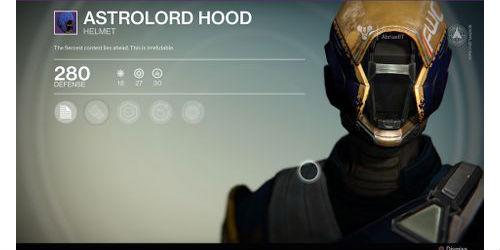 Astrolord_Hood