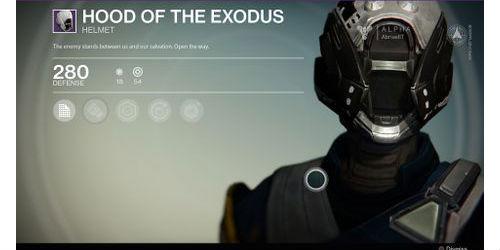 Hood_of_Exodus