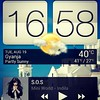 #Dehşetistidi #sohot #40 #Celcius #sunny #summer #afternoon #wannasandybeach #SOS #Indila #Ganja #Azerbaijan #az #aztagram