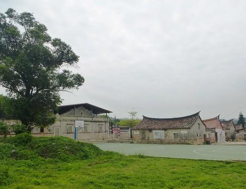 Taiwan-Kinmen Sud-ouest-Shuitou (4)