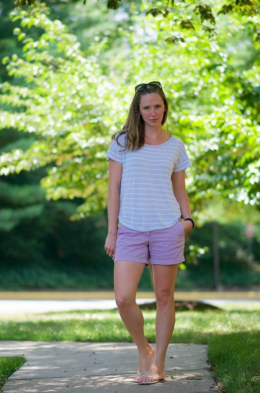 pastel stripes 1