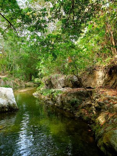riversstreams