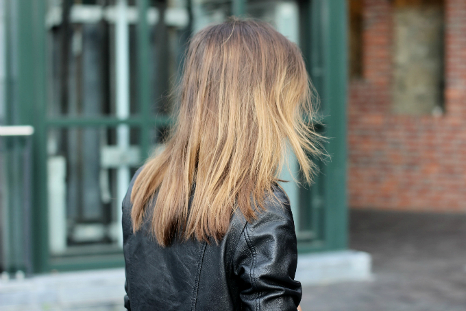 Ombre-hair-diy-loreal-result-fashion-blogger
