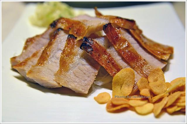 串鳥二店生魚片壽司海鮮串燒015-DSC_7443