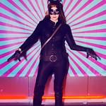 ITEM ✭ SHOP Super Geek Night!