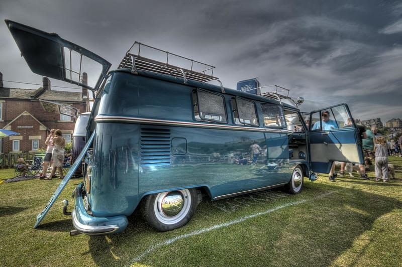 camper034