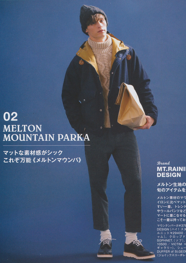 Adrien Volkov0003(men's FUDGE vol.60 March 2014)