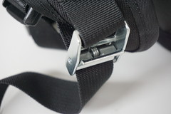 hand(0.0), arm(0.0), leather(0.0), brand(0.0), belt(0.0), strap(1.0), buckle(1.0), black(1.0),