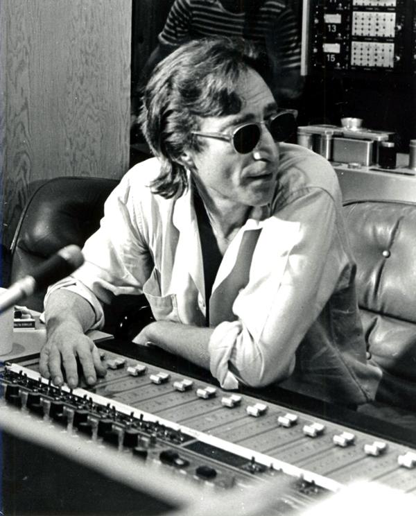 Lennon8