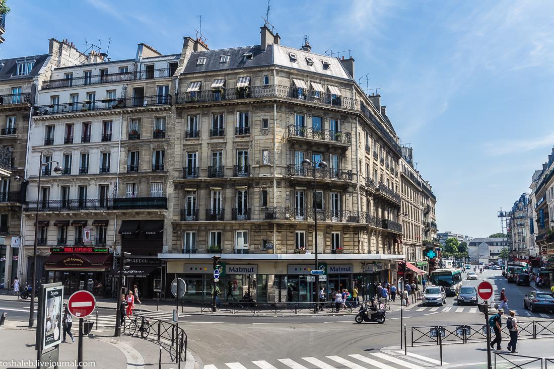 Париж_3-39