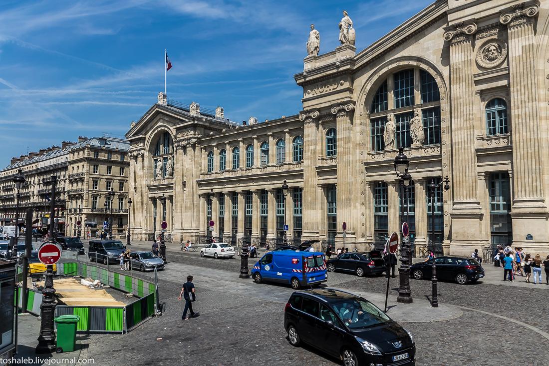 Париж_3-36