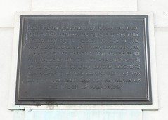 Photo of Bronze plaque № 42222