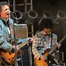The Replacements with Billie Joe Armstrong (of Green Day) - Live @ Coachella 2014