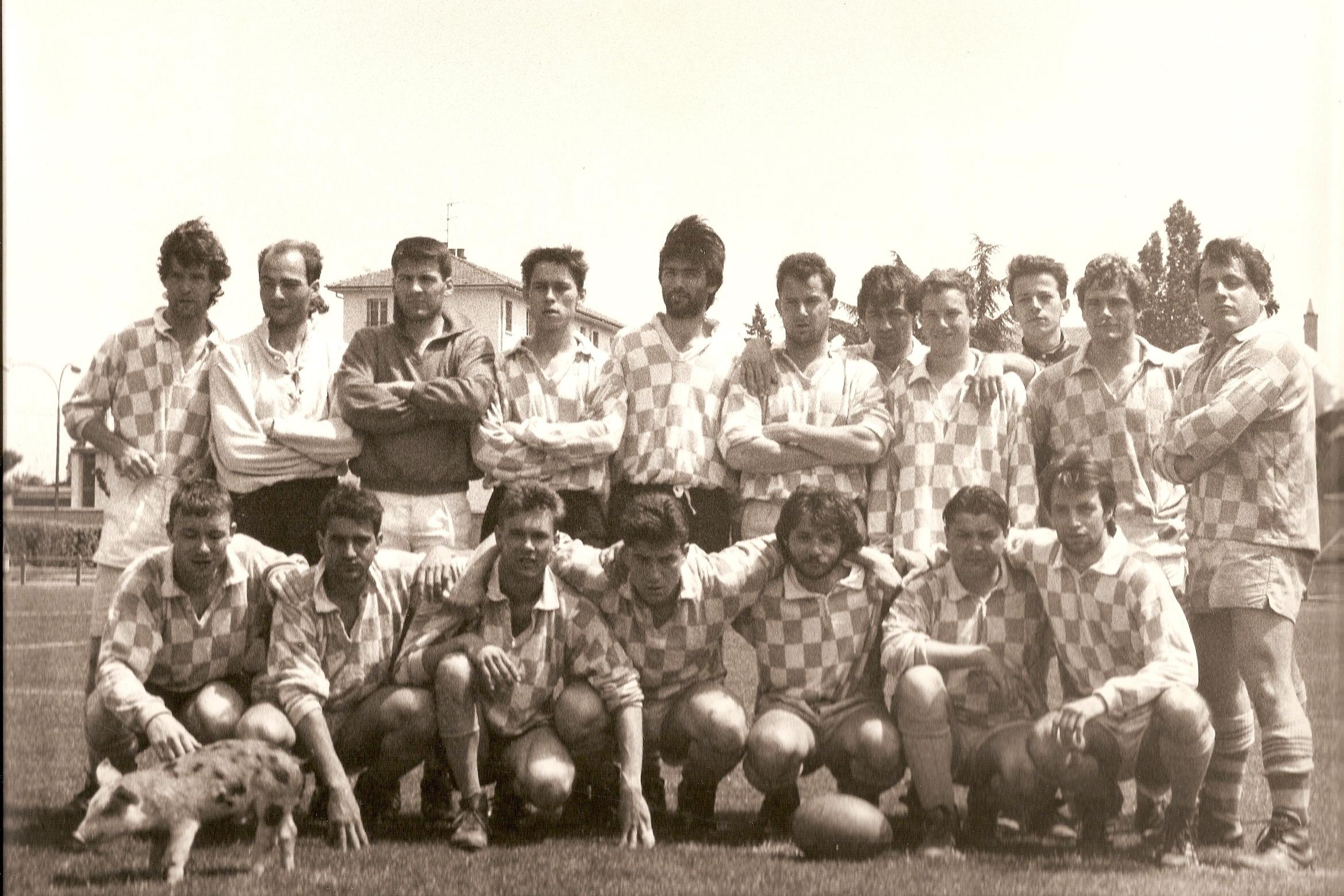 Porc1991