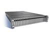 Cisco UCS C240 M4 ラックサーバ2