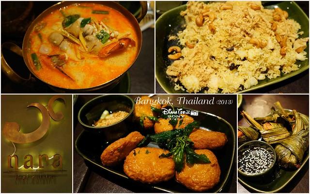 2013 Thailand, Bangkok & Brunei13