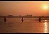 Golden Sunrises.....