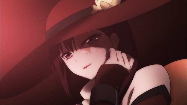 Re Hamatora ep 11 - image 18