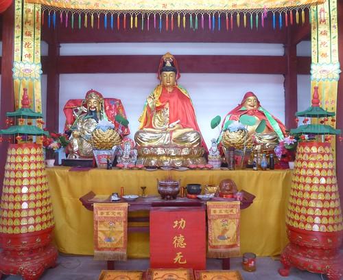 Jiangxi-Wuyuan-Xiaoqi (28)