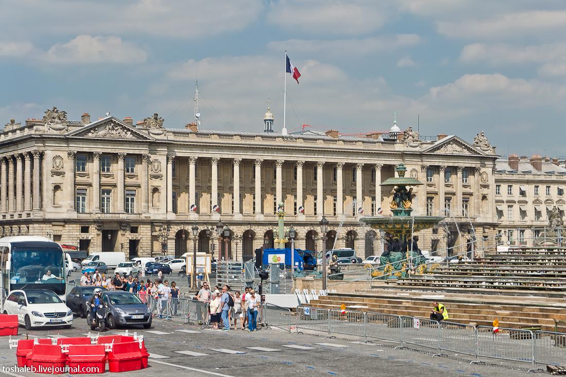 Париж_2014_1-2-116