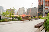 high line rail yards-16